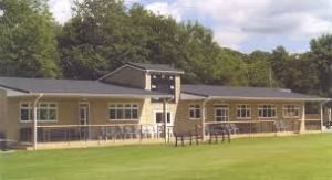 bcc club house image