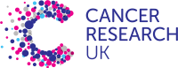 200px-Cancer_Research_UK.svg