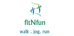 fitNfun