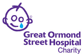 great_ormond_street