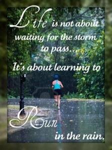 running-in-the-rain-001