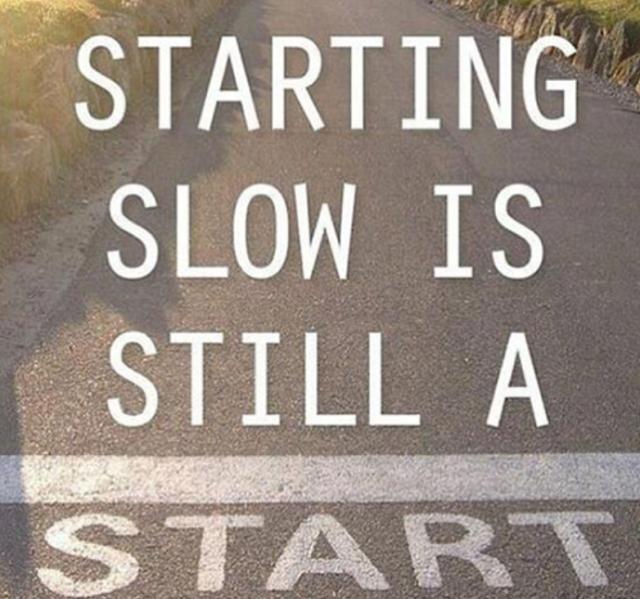 start slow.png