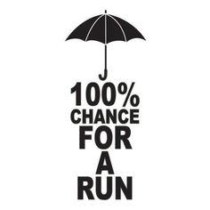 100%rain