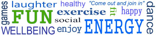 Fitness-heading2