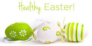 healthyeaster